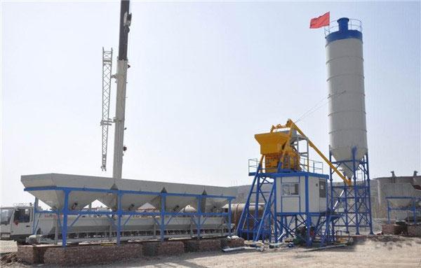 芜湖建安工程有限公司